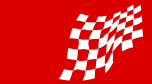flagge.png